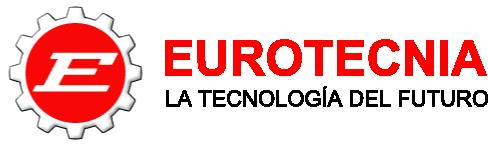 Eurotecnia