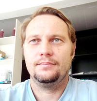 john_kleiven